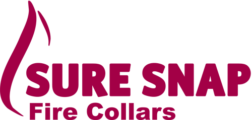 Suresnap Fire Collars, UK