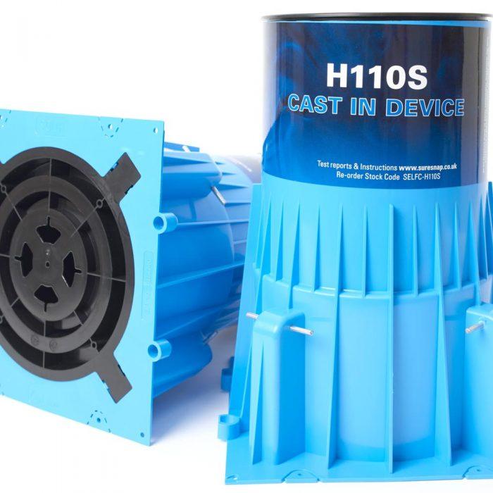 H110S
